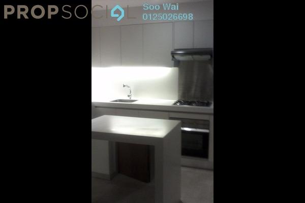 Kitchen  1  jksss nh659zknyarhyq small