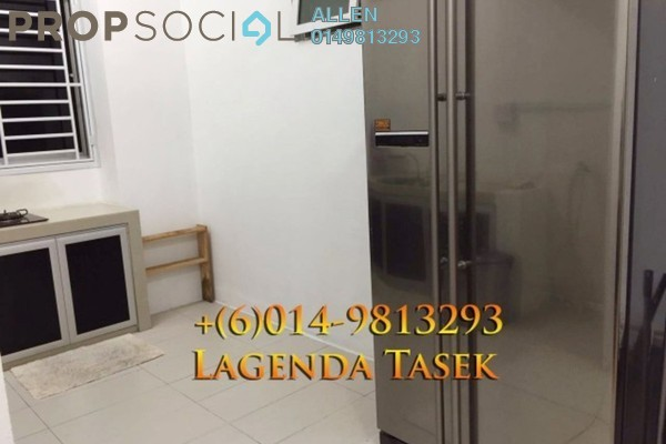 .106491 4 99419 1606 lagenda tasek 1240sf 3r2b fridge siydaisykrgar6ds6nob small