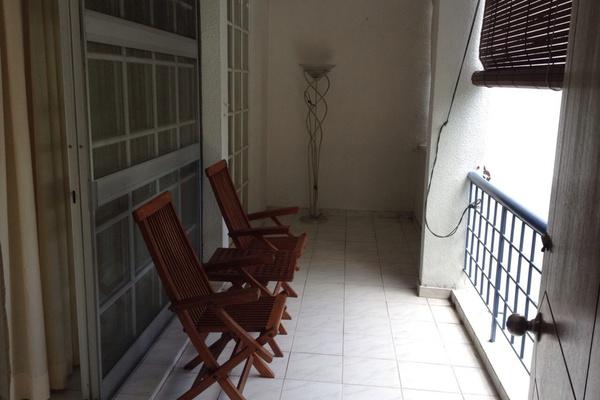 For Sale Condominium at Enau Court, Ampang Hilir Freehold Semi Furnished 3R/2B 1.25m