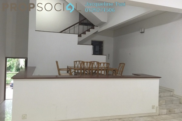 For Rent Bungalow at Two-Twelve, Ampang Hilir Leasehold Unfurnished 5R/6B 5k