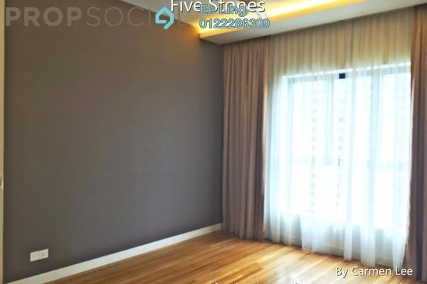 Master bedroom fb v2icheggyrggh2jdzazz small