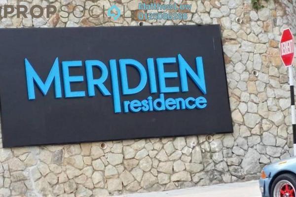 Meridien residences sungai ara 20160804161635 bho2ruhevlzqmmf8hwj2 small
