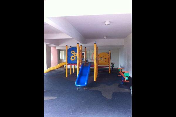 For Sale Condominium at Fortune Park, Seri Kembangan Leasehold Fully Furnished 4R/2B 450k