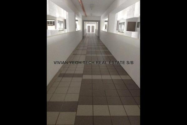 For Sale Condominium at Ameera Residence, Kajang Leasehold Unfurnished 3R/2B 460k