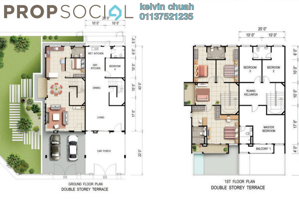 Floorplan terrace tex5yjj  p5nrmqtwtlx small
