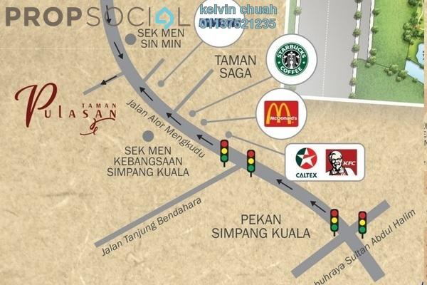 Map ecg4xcbgah63mdqzikyg small