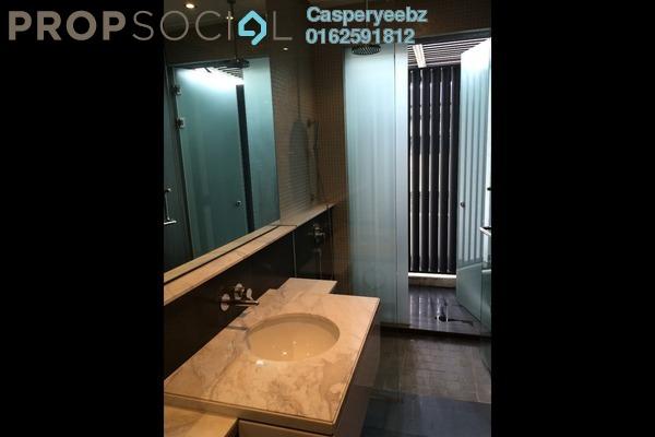 Idamansara bathroom 5 yz5xcbfdhvwck38vt  m small