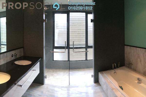 Idamansara bathroom overall sn2uctubkkgtuxzfniws small