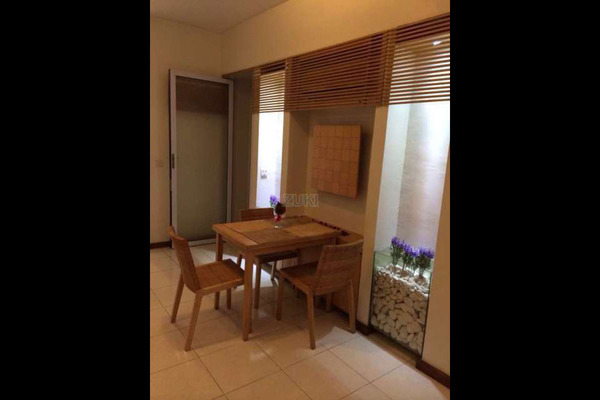 For Sale Condominium at 38 Bidara, Bukit Ceylon Leasehold Fully Furnished 2R/2B 700k