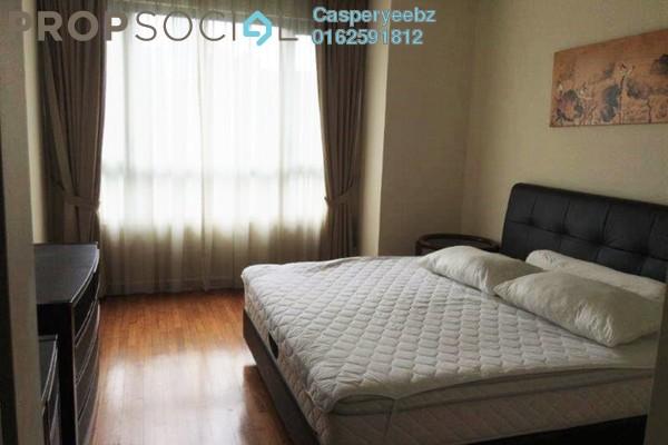 Capsqaure master bedroom mdz8c454g171n7xznjsg small