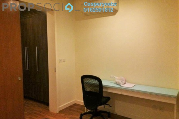 Capsquare bedroom 2 with study table and wardrobe yugvwfs6schs i wy8q3 small