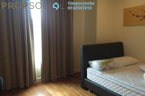 Capsquare bedroom 3 lktmz r3y7i8av79yewh small