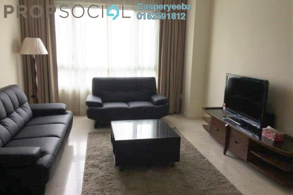 Capsquare living area h8hsa63e5 homa5c5ecb small
