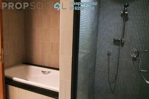 Capsquare master bathroom with bathtub myezzrpxytn 2ymfvkek small