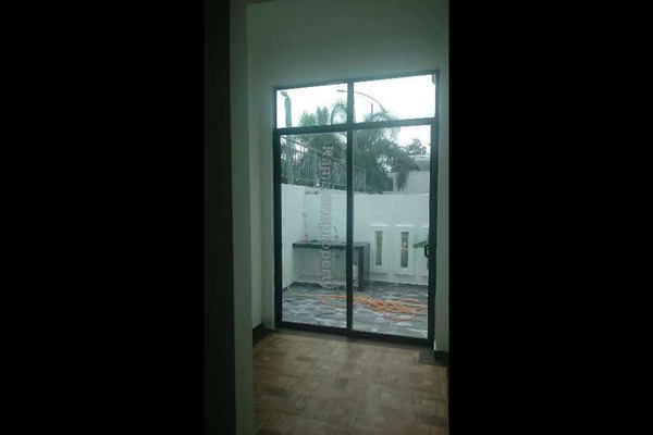 For Rent Semi-Detached at Duta Suria, Ampang Leasehold Semi Furnished 7R/8B 9.8k