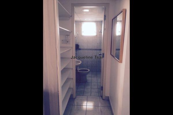 For Rent Condominium at Mont Kiara Bayu, Mont Kiara Leasehold Unfurnished 1R/2B 2.6k