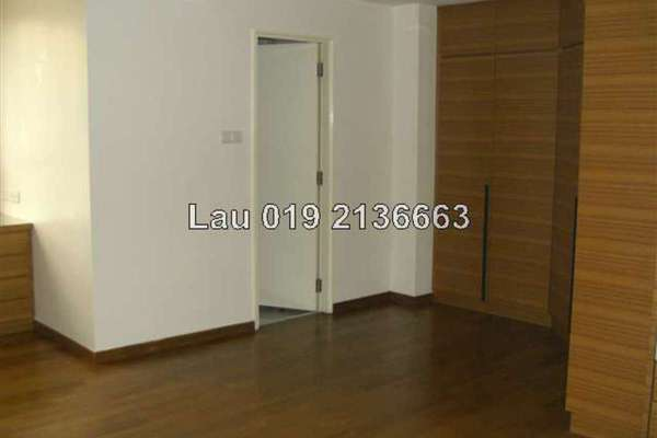 For Sale Condominium at Kiaramas Cendana, Mont Kiara Leasehold Unfurnished 5R/6B 3m