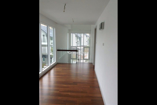 For Rent Bungalow at The Glades, Putra Heights Freehold Unfurnished 4R/6B 6.5k