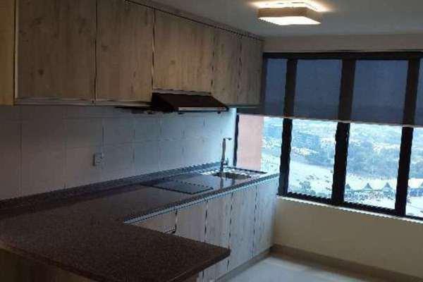 For Rent SoHo/Studio at Subang SoHo, Subang Jaya Leasehold Semi Furnished 0R/1B 1.7k
