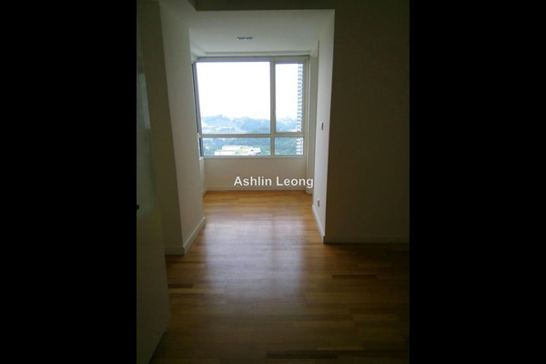 For Rent Condominium at Kiaraville, Mont Kiara Leasehold Semi Furnished 4R/5B 6.8k