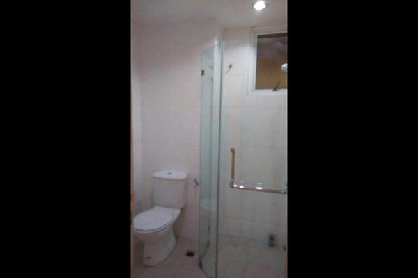 For Sale Condominium at Zenith Residences, Kelana Jaya Leasehold Semi Furnished 3R/2B 690k