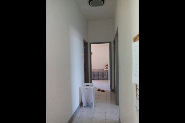 For Sale Condominium at One Ampang Avenue, Ampang Leasehold Unfurnished 3R/3B 580k