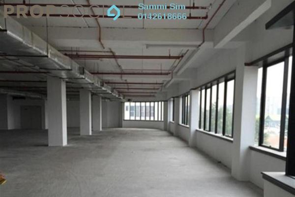 For Rent Factory at Hicom Glenmarie, Glenmarie Freehold Unfurnished 0R/0B 14k