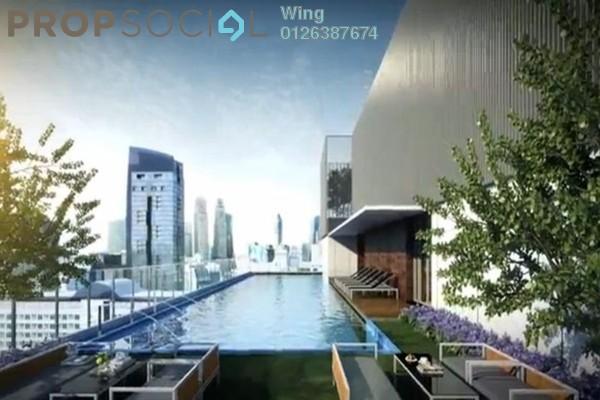 Noble recole sukhumvit 19 bangkok condo swimmingpool 2 600x385  sbkqfqcelgf6vb8i6dy small
