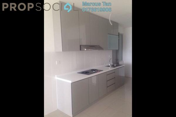For Sale Condominium at 228 Selayang Condominium, Selayang Leasehold Unfurnished 3R/2B 420k