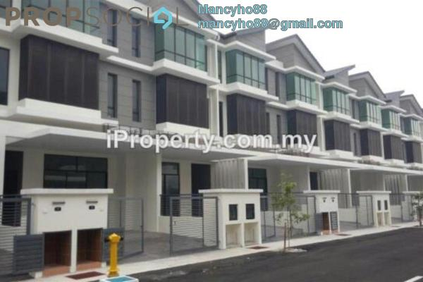 2 5 sty terrace link house taman putra impiana puchong putra prima puchon iproperty 1 1412 06 iproperty com 113997 sjzeqf8ypdq8z2yzqqmt small