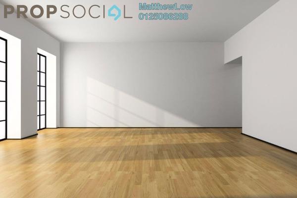 Empty room 1 decoration ideas 20160810142124 roztod5wz3rs5c6vwjjv small