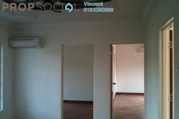 Jalan cecawi kota damansara bungalow  5  xt4k4xz8rjbh5pcs4n6c small