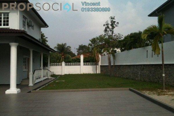 Jalan cecawi kota damansara bungalow  6  5ixxtjz8lyxl15q mxsy small