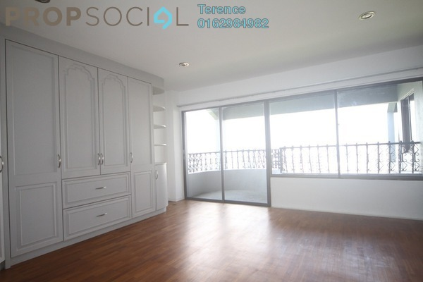 6a 2nd bedroom 1 r sy z3lwuzezqsfn5vhn5 small