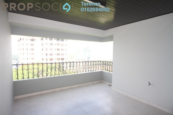 6a family hall balcony r rxcyd9vrs2hsrotue1hz small