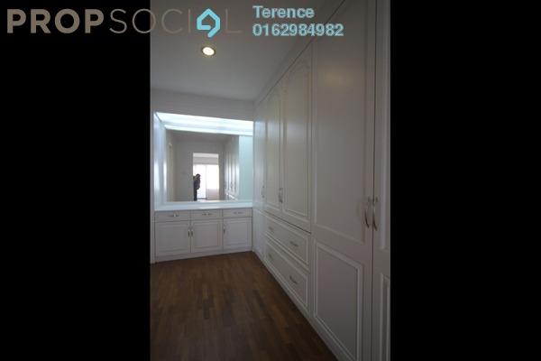 6a master bedroom closet r yzmxux zeg6ymg8uxuto small