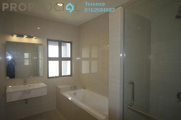 6a master bedroom en suite bathroom r iajxt8v5mtkvazzyamcb small
