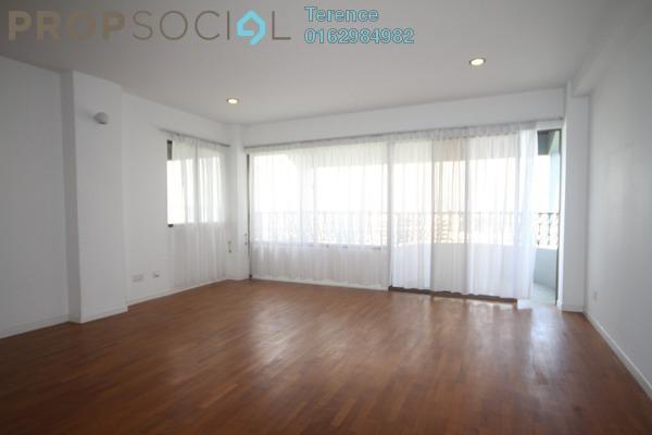 6a master bedroom r czxjb vwwna5xkqxnh5h small