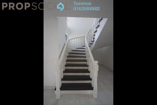 6a staircase r mm4sqp4qjabqkcujrxw8 small