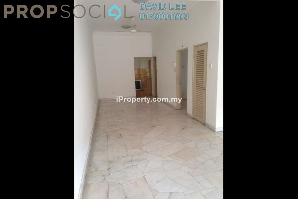 For Sale Terrace at Atilia, Ara Damansara Freehold Unfurnished 4R/3B 130.0千