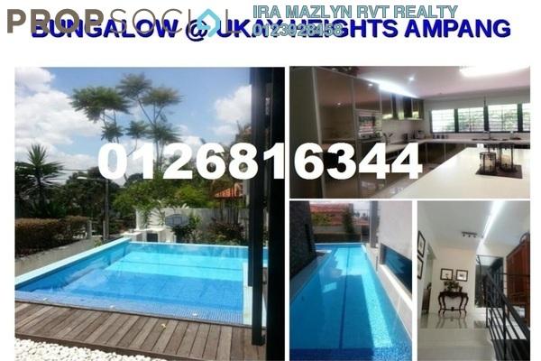 Ukay heights bungalow   copy 8xeftwj2hrxplqzer 4w small
