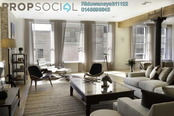 Industrial living room 8j95yzz5kyahbdptu5p1 small