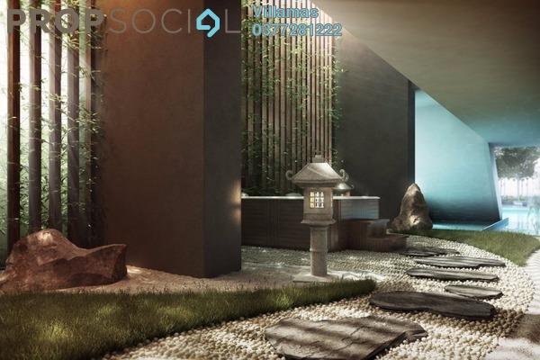 Andes villamas property propsocial1 eemsh ug8sf7a9kwbpeu small