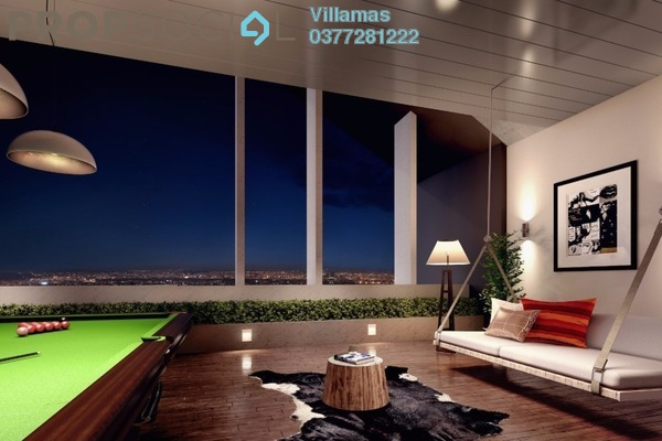 Andes villamas property propsocial3 bd ky mktxs4bomtzvpq small