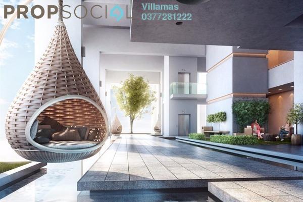 Andes villamas property propsocial5 rg xgcec wcmbmb1gktr small