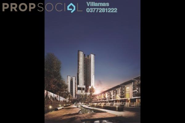 Andes villamas property propsocial7 nrm46g8yfoma5dbtdklg small