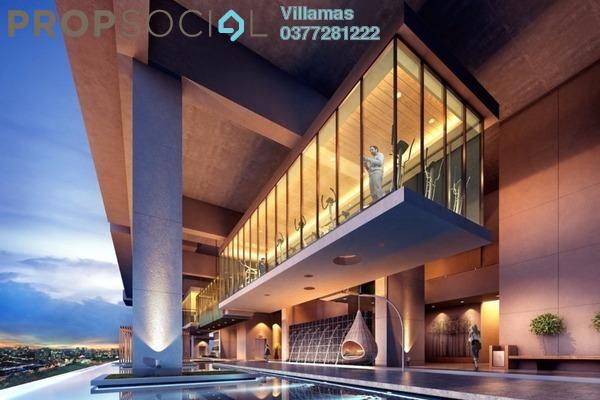 Andes villamas property propsocial9 l4z7uxed7n ltzrmm8 y small
