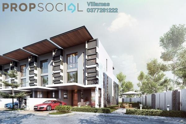 Andes villamas property propsocial10 ywqgjzers8kk24ntqvhg small