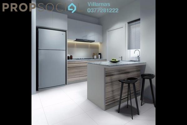 Andes villamas property propsocial12 6ww4k31bgzrawnhxvcqz small