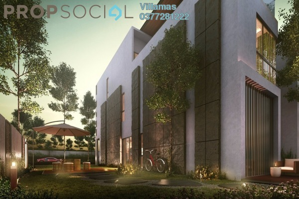 Andes villamas property propsocial14 rtk6a1fbrm3d8gsq3ziw small